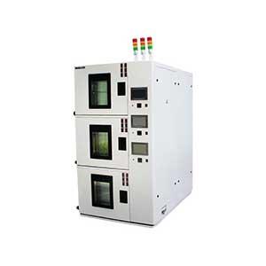 <b>三箱式高低温交变试验箱</b>