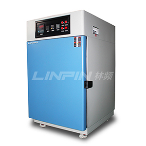 高温老化箱在高低温度下的使用方法及注意事项