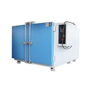 电气元器件老化试验箱