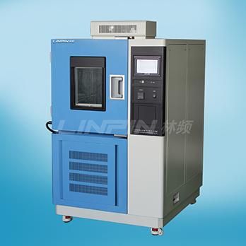 高低温湿热箱有噪音如何处理