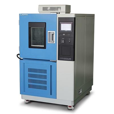 告诉你如何检测高低温试验箱密封性能